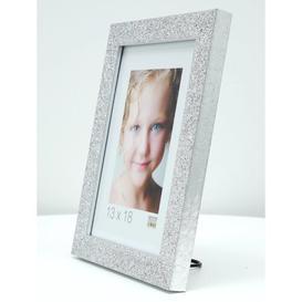 image-Durbin Glitter Effect Picture Frame