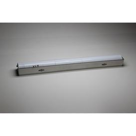 image-TD Get Up In The Night LED Sensor Light