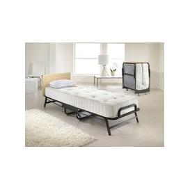 image-Jay-Be Crown Premier Single Folding Bed