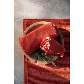 image-Fricis Guest Towel Single Piece