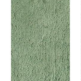 image-Oak Rug - 200 x 300 cm / Green / Tencel