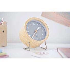 image-Innate Silent Alarm Clock