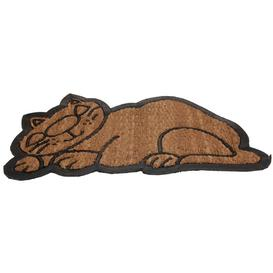 image-Ely Doormat Brambly Cottage
