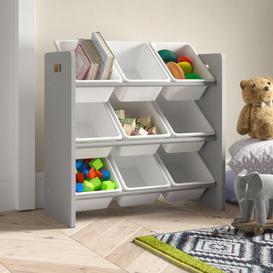 image-Brecken Toy Organiser