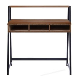 image-Rhine Standing Desk