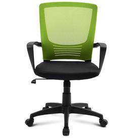 image-Mesh Desk Chair