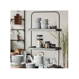 image-Selma Bathroom Shelf Unit