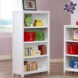 image-136.5cm Bookcase The Children's Furniture Company