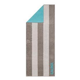 image-Sauna Beach Towel Caw├╢