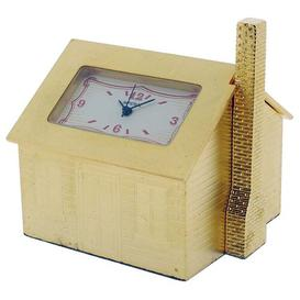 image-Table Clock