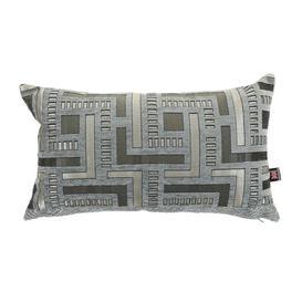image-Chicago Rectangle Lumbar Cushion Bloomsbury Market