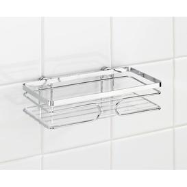 image-Acel Shower Caddy Symple Stuff