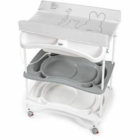 image-Popel Changing Table Symple Stuff