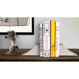 image-Launch Bookends