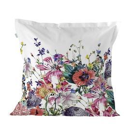 image-Caladoc Pillowcase Ebern Designs