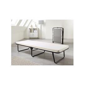 image-Jay-Be Value Memory Foam Single Folding Bed