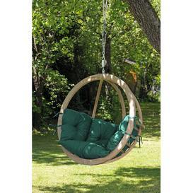 image-Calgary Hanging Chair Freeport Park