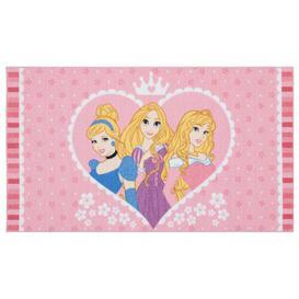 image-Cristina Playmat Disney Princess