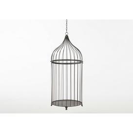 image-Colibri Makenzie Decorative Bird Cage