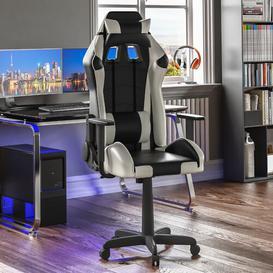 image-Muskoka Gaming Chair