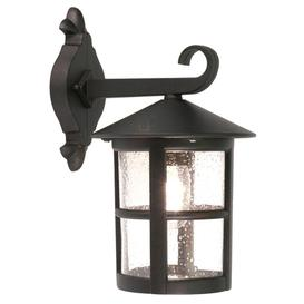 image-Elstead BL21/G Hereford Exterior Down Light Wall Lantern IP43