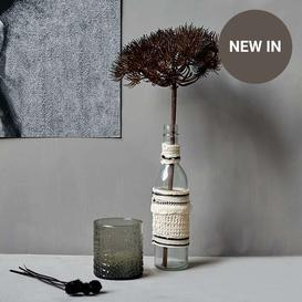 image-Alamosa Vase