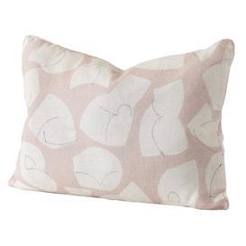 image-No 1 Cushion ( Plaster Pink)