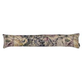 image-Bahe Fabric Draught Excluder Rosalind Wheeler