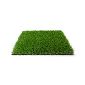image-4cm Artificial Grass Freeport Park Size: 4cm H x 1200cm W x 100cm D