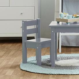 image-Mads Children's Desk Chair