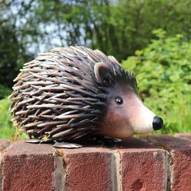 image-Camak Hedgehog Statue Sol 72 Outdoor
