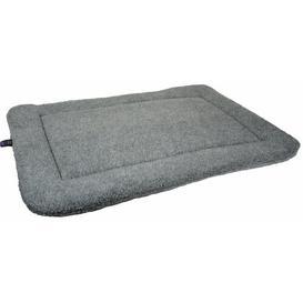 image-Tarrytown Rectangular Fleece Pad