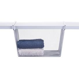 image-29 x 16cm Bathroom Shelf Zeller
