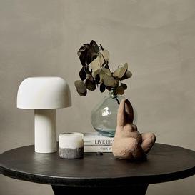 image-Kenton Vase