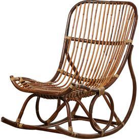 image-Rocking Chair Bay Isle Home