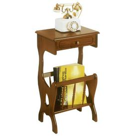 image-Telephone Table ClassicLiving