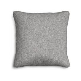 image-Made to Order Scatter Cushions