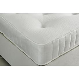 image-Star Orthopaedic Mattress - Double