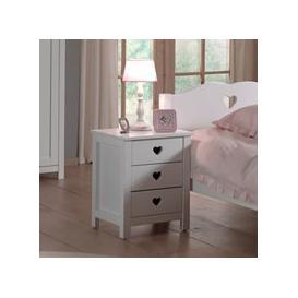 image-Amori Bedside Table