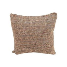 image-Millport Large Fabric Scatter Cushion