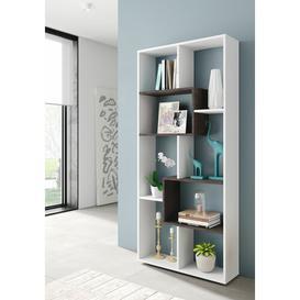 image-Eryn Bookcase Mercury Row