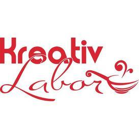 image-Kreativlabor Wall Sticker East Urban Home Colour: Light red, Size: 30 cm H x 66 cm W