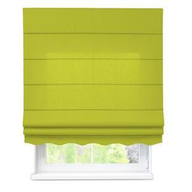 image-Jupiter Blackout Roman Blind Dekoria Size: 170cm L x 80cm W, Colour: Light green