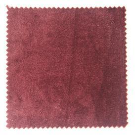 image-Ondine Upholstered Bedroom Bench Rosdorf Park Upholstery: Burgundy