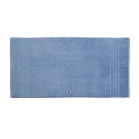 image-Bath towel Lexington Colour: Blue