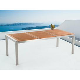 image-Edie Dining Table Sol 72 Outdoor