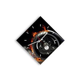 image-Goodhill Silent Wall Clock