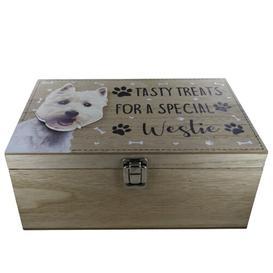image-Deleon Decorative Box