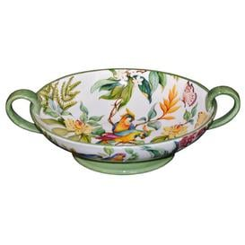 image-Decorative Bowl Bay Isle Home