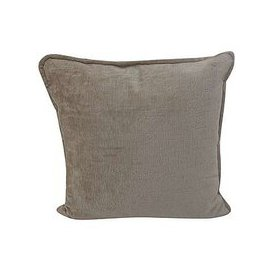 image-Holly Scatter Cushion